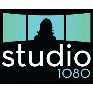 Studio1080 logo
